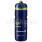 ELITE SUPERCORSA MOVISTAR BIDON 750ML