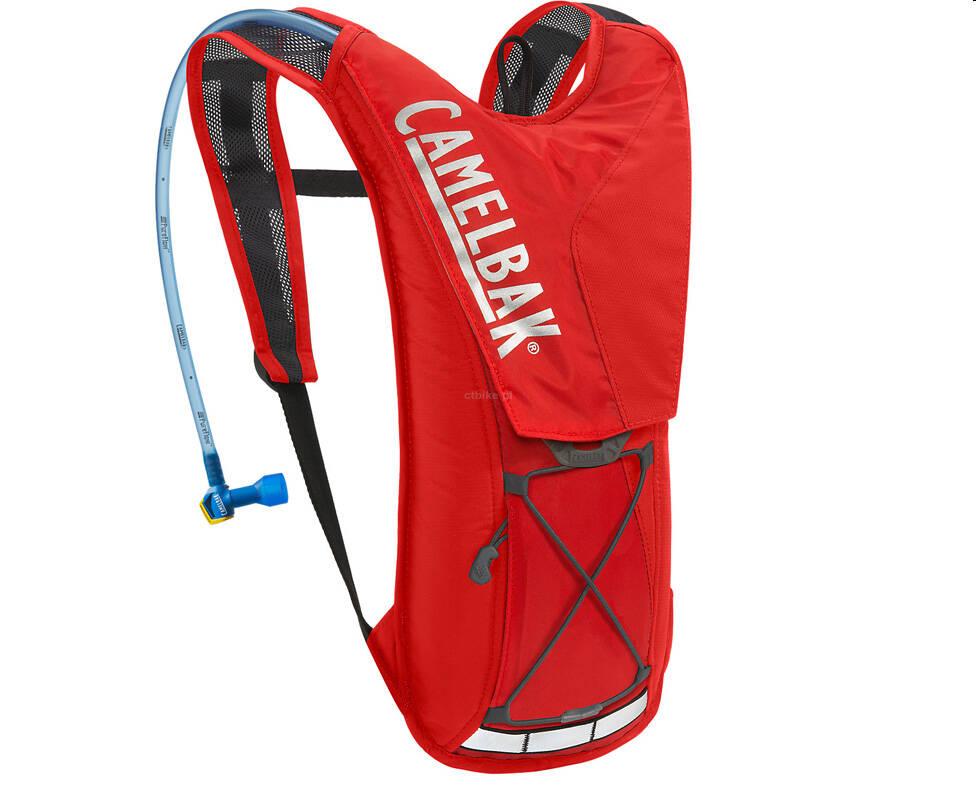 2ba97f904a08f Camelbak-Classic plecak z bukłakiem 2012 - Internetowy Sklep ...