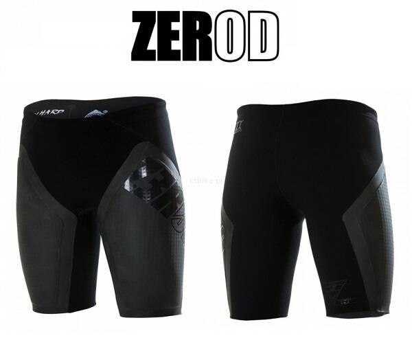 2f7c554c606 ZEROD NEO JAMMER spodenki szorty pływackie neoprenowe - Internetowy ...