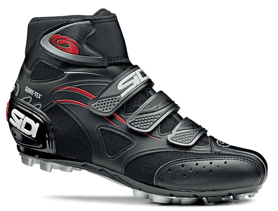 b36053d0e64388 SIDI-Diablo Gore buty zimowe MTB - Internetowy sklep rowerowy ...